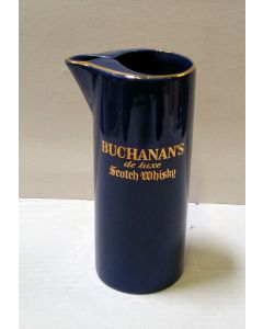 Buchanan Water Jug