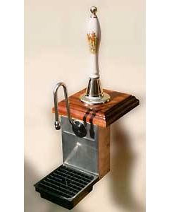 Beer Pump / Handle