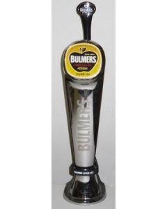 Bulmers Cider Beer Pump