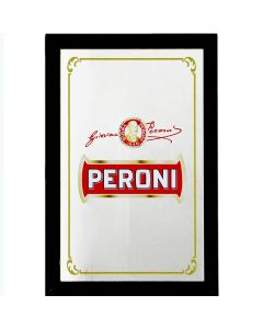 Peroni Small Mirror