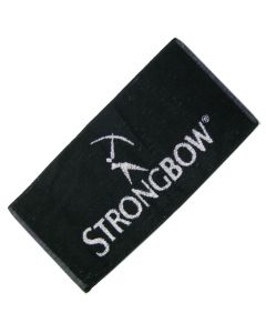 Strongbow Cider 100% Cotton Bar Towel. 52x22cm - New