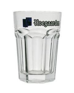 Hoegaarden One Pint Glass - New