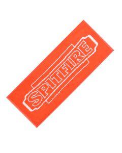 Spitfire Ale 100% Cotton Bar Towel. 52x22cm - New